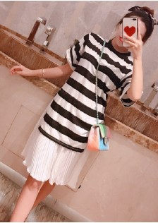 GSS365XX Dress *
