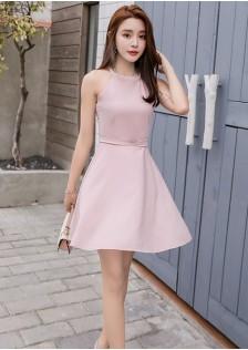 GSS2321XX Dress *