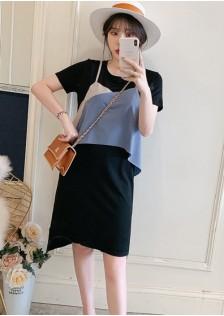 GSS1507XX  Dress*