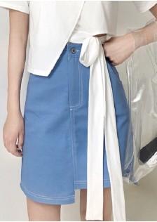 GSS8891XX Skirt *