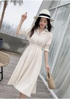 GSS5379XX Dress *