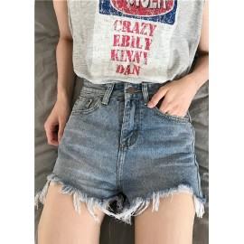 GSS1863XX Shorts .