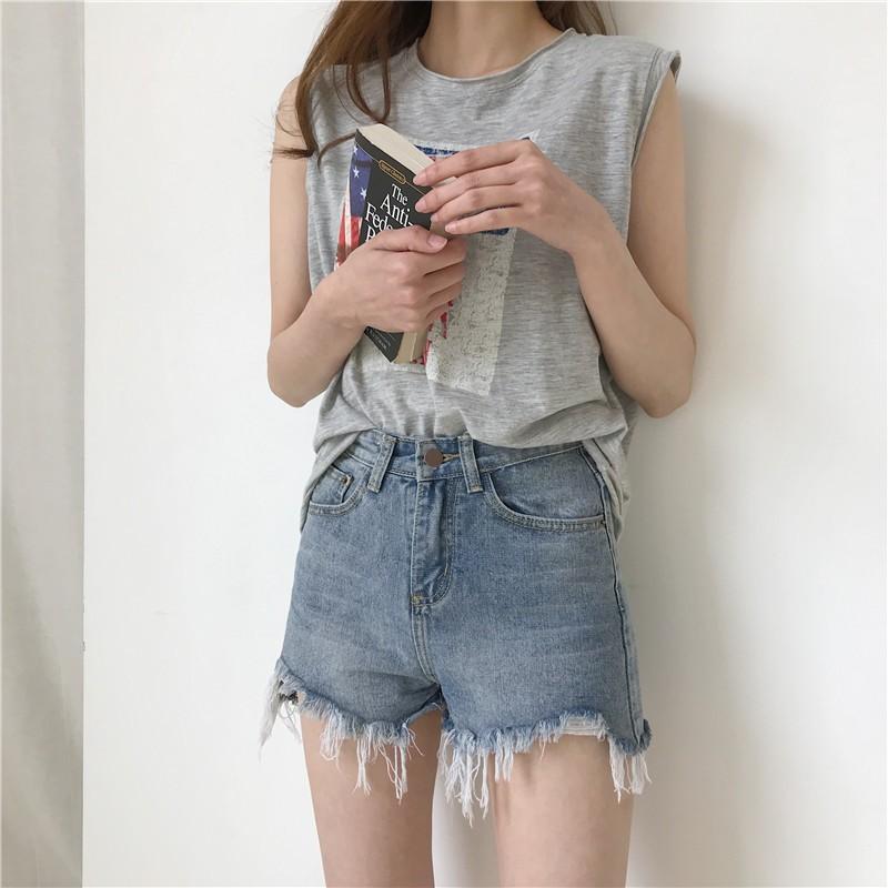 GSS1863XX Shorts *