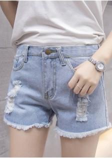 GSS355XX Shorts*