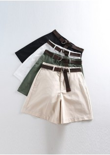 GSS2026XX Shorts*