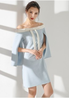 GSS9015XX Dress *