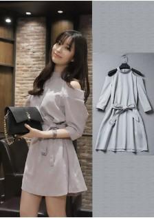 GSS9582XX Dress *