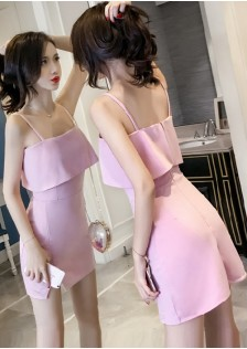 GSS6889XX Dress *