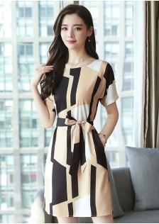 GSS8598XX Dress *