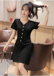 GSS2597XX Dress *