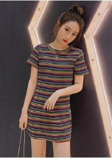 GSS6357XX Dress *
