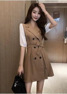 GSS6401XX Dress *