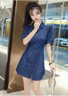 GSS6400XX Dress *