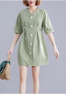 GSS2002XX Dress *