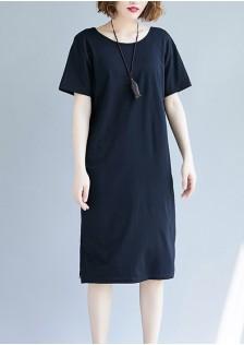 GSS7442XX Dress *
