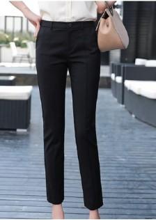 GSS9081XX Pants *
