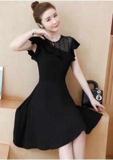 GSS7759XX Dress*
