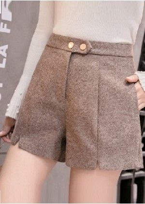 GSS572XX Shorts .