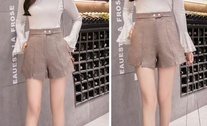 GSS572XX Shorts *
