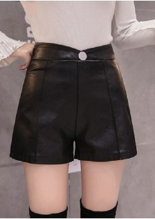 GSS981XX Shorts *