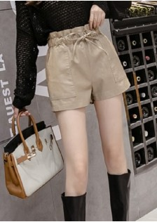 GSS7569XX Shorts *