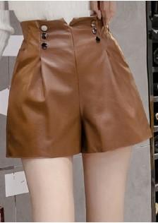 GSS9996XX Shorts *