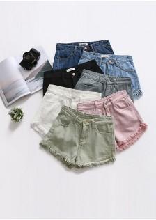 GSS8550XX Shorts *