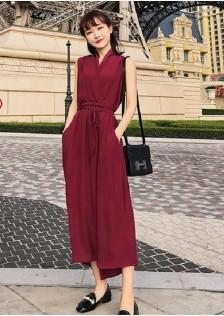 GSSF6316XX Dress *