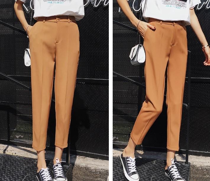 GSS883XX Pants *