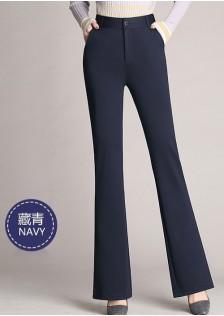 GSS7723XX Pants *