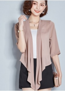 GSS1820XX Outer *