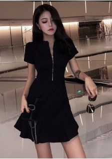 GSS225XX Dress *