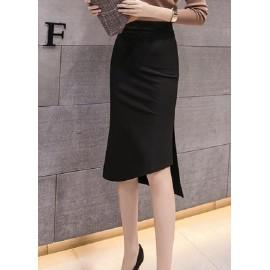 GSS870XX Skirt.