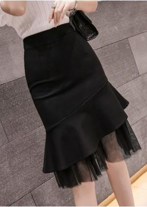 GSS879XX Skirt .