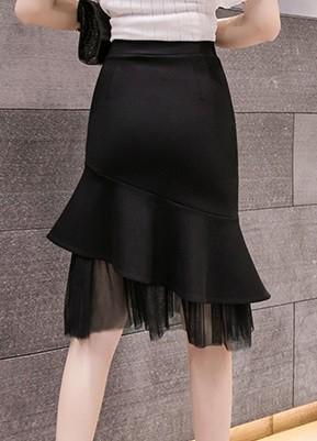GSS879XX Skirt *