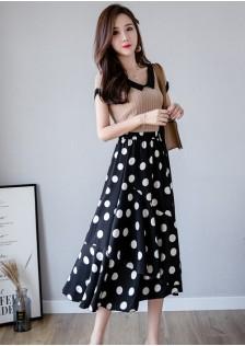 GSS3065XX Skirt *