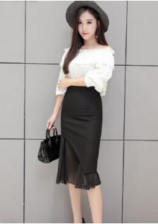 GSS3397XX Skirt *