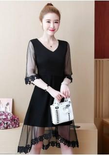 GSS6616XX Dress *