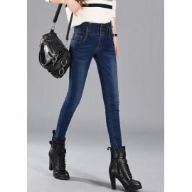 GSS1320XX Pants .***