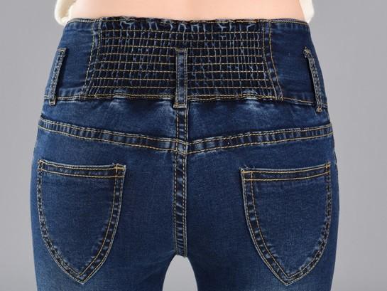 GSS1320XX Pants *