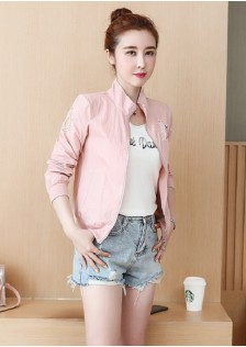 GSS735XX Outer *