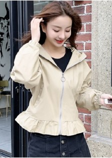 GSS8004XX Outer *