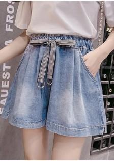 GSS9901XX Shorts*