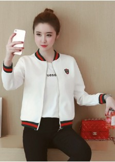 GSS6376XX Outer *