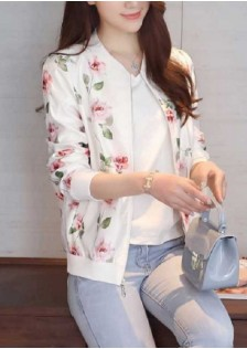 GSS851XX Outer *