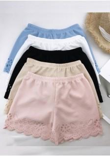 GSS8888XX Shorts *