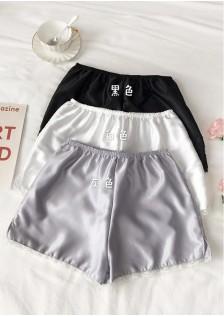 GSS9802XX Shorts *