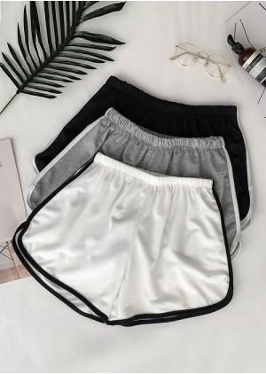 GSS3069XX Shorts.