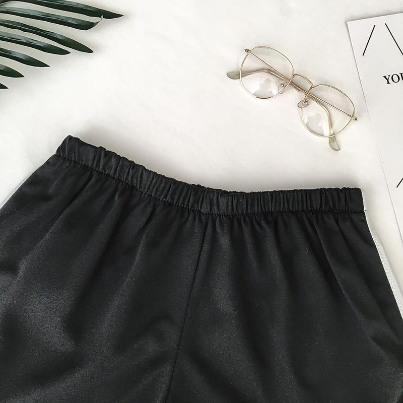 GSS3069XX Shorts*