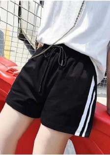 GSS1005XX Shorts *
